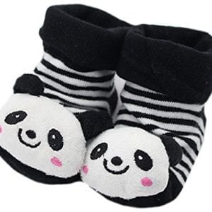 Adorable-Unisex-Cartoon-Panda-Newborn-Baby-Non-slip-Socks-Slipper-Shoes-0