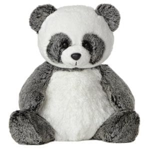 Aurora-World-Sweet-and-Softer-Ping-Panda-12-Plush-0
