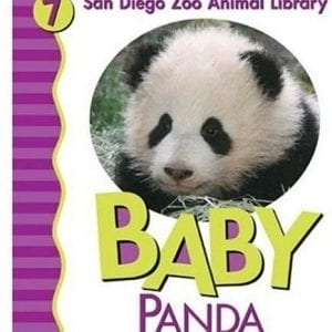 Baby-Panda-San-Diego-Zoo-Animal-Library-0