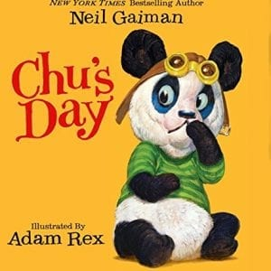 Chus-Day-Board-Book-0