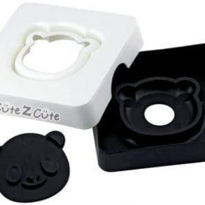 CuteZCute-Panda-Pocket-Sandwich-Tool-Kit-0