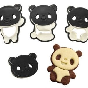 CuteZcute-Panda-Cookie-Cutter-Set-0