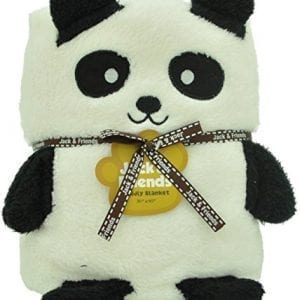 Jack-and-Friends-Cuddly-Animal-Baby-Blanket-Panda-0