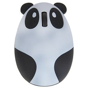 Koolertron-24GHz-Wireless-Optical-Panda-Computer-Mouse-for-Children-Present-Compatible-with-Windows20002003XPVistaWin7LinuxAndroid21-22-23-40Mac-0