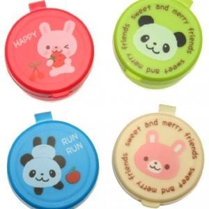 Kotobuki-Condiment-Containers-for-Bento-Box-Mini-Animal-Friends-0