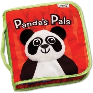 Lamaze-Cloth-Book-Pandas-Pals-0