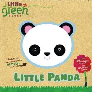 Little-Panda-Little-Green-Books-0