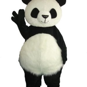 Long-Hair-Panda-Bear-Mascot-Costume-Fancy-Dress-Christmas-Costume-Halloween-Cost-0