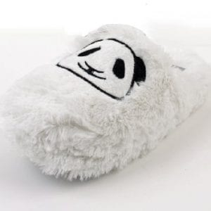 Luckers-Womens-Panda-Slippers-Small-56-BM-US-0