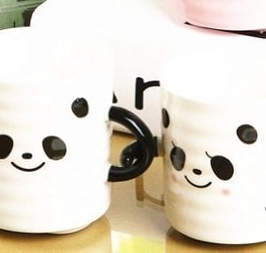 Moyishi-300ml-Lovely-Panda-Coffee-Milk-Ceramic-Mug-Cup-Christmas-Birthday-Best-Gift-0