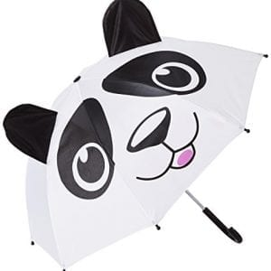 Mystic-Apparel-Cute-Panda-Critter-Umbrella-White-One-Size-0