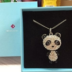 Neoglory-Jewelry-Platinum-Plated-Long-Panda-Pendant-Necklace-Fully-Studded-with-Rhinestones-30-0
