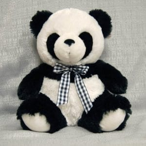 Panda-Bear-12-Plush-Stuffed-Animal-0