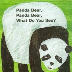 Panda-Bear-Panda-Bear-What-Do-You-See-Board-Book-0