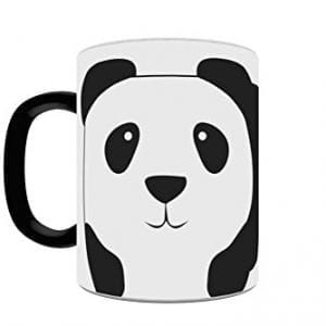 Panda-Morphing-11-Oz-Heat-Activation-Mug-with-Gift-Box-0