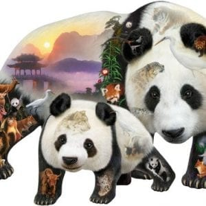 Panda-Playground-a-1000-Piece-Jigsaw-Puzzle-by-Sunsout-Inc-0