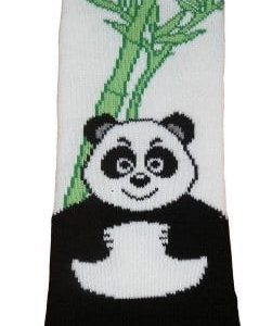 Panda-Toe-Socks-New-Gift-Fun-Unique-Cute-0