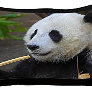 Rikki-Knight-Panda-Face-Close-Up-Design-Neoprene-Pencil-Case-pc273-0