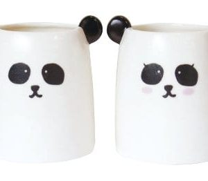 SUNART-BLACK-WHITE-PANDA-PAIR-CUP-0