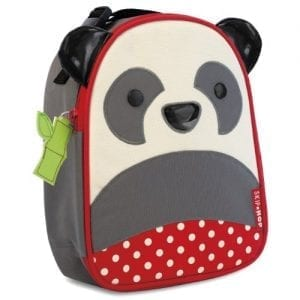 Skip-Hop-Zoo-Lunchie-Insulated-Lunch-Bag-Panda-0