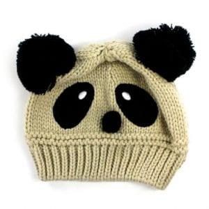 Susen-1pc-Fashion-Cute-Baby-Kids-Girls-Boys-Stretchy-Warm-Winter-Panda-Cap-Hat-Beanie-Rice-0