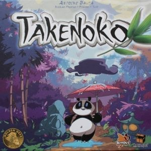 Takenoko-Board-Game-0