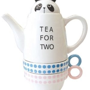 Tea-For-Two-Panda-0
