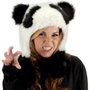elope-Panda-Bear-Hug-Hat-BlackWhite-One-Size-0