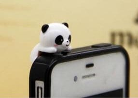 Adorable-White-Black-Bear-Hanging-Little-Panda-Dust-Plug-35mm-Phone-Accessory-Cell-Phone-Plug-iPhone-Dust-Plug-Samsung-Plug-Phone-Charm-Headphone-Jack-Earphone-Cap-Ear-Cap-Dust-Plug-0
