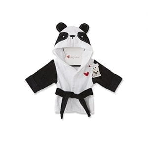 Baby-Aspen-Pamper-Me-Panda-Hooded-Spa-Robe-BlackWhiteMulti-0-9-Months-0