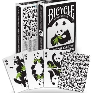 Bicycle-Panda-Playing-Cards-0