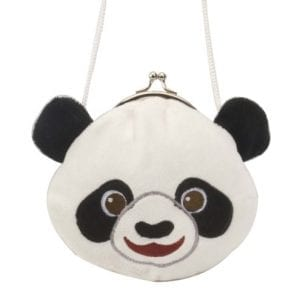 Clasp-Purse-Panda-6-by-Wild-Republic-0