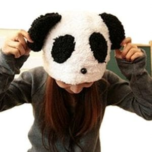 Efashionmx-Panda-Animal-Beanie-Hats-0