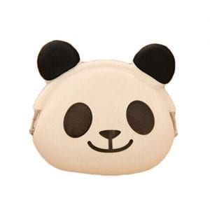 Great-DealTM-Panda-Girls-Wallet-Coin-Purse-Kid-Gift-0