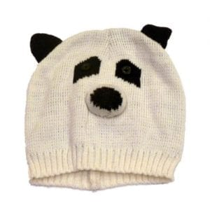 Mambo-Hat-Womens-Knit-Panda-Beanie-Winter-Stocking-Cap-0