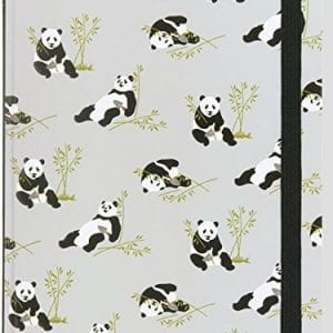 Pandas-Journal-Diary-Notebook-0
