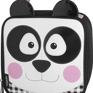 Thermos-Novelty-Lunch-Kit-Panda-0