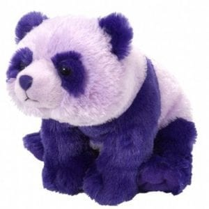 Wild-Republic-Cuddlekins-Vibes-Purple-Panda-12-0