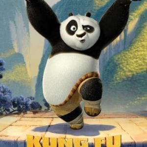 11-x-17-Kung-Fu-Panda-Movie-Poster-0