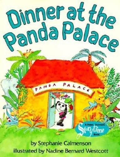 Dinner-at-the-Panda-Palace-A-Public-Television-Storytime-Book-0