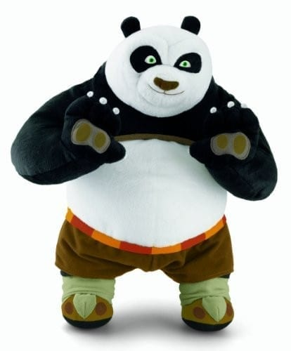 Fisher-Price-Kung-Fu-Panda-2-Wrestler-0