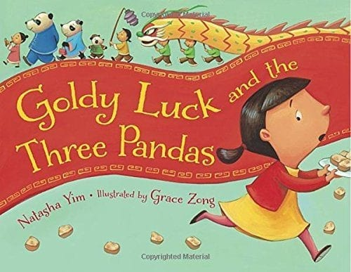 Goldy-Luck-and-the-Three-Pandas-0