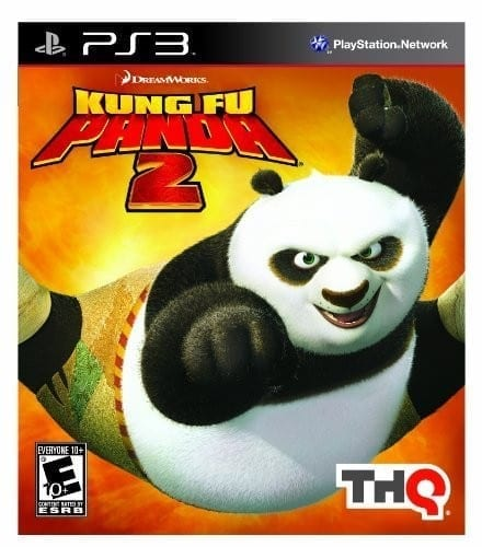 Kung-Fu-Panda-2-Playstation-3-0