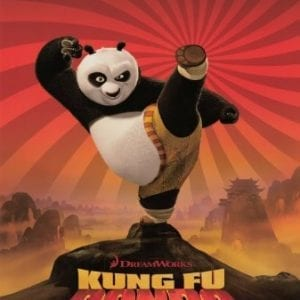 Kung-Fu-Panda-27-x-40-Movie-Poster-Style-A-0