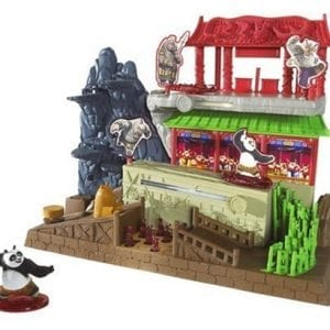 Kung-Fu-Panda-BATTLE-PALACE-PLAYSET-0