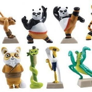 Kung-Fu-Panda-Legends-of-Awesomeness-Tiny-Figure-Set-Set-of-8-Figures-0