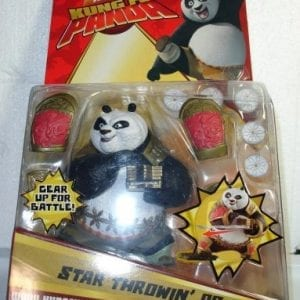 Kung-Fu-Panda-Movie-Action-Figure-Star-Throwin-Po-0