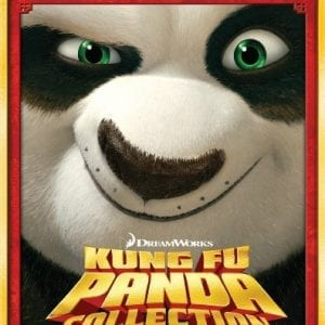 Kung-Fu-Panda-Two-Disc-Blu-ray-Boxed-Set-Kung-Fu-Panda-Kung-Fu-Panda-2-Secrets-of-the-Masters-0