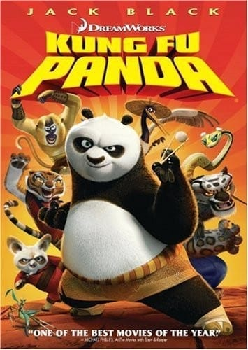 Kung-Fu-Panda-Widescreen-Edition-0
