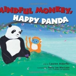 Mindful-Monkey-Happy-Panda-0